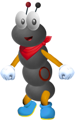 File:Theodor3.png