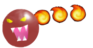 File:190px-Fire ChompSMWWii.png