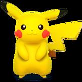 Character11-Pikachu