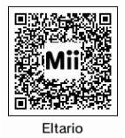 File:EltarioQRCode.png