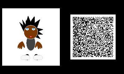 File:HNI 0097.JPG