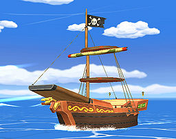 File:PirateShip.jpg