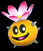Pokey Sprout SM3DW