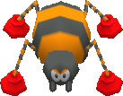 File:Scuttle Bug sprite.png