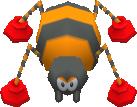File:Scuttle Bug sprite.png
