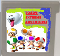 File:TEA (3DS).png