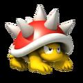 Thumbnail for version as of 00:21, November 19, 2011