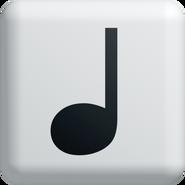 480px-Music-block