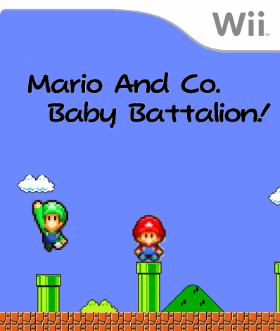 File:BabyBattalion.PNG