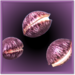 Deku Nut Icon