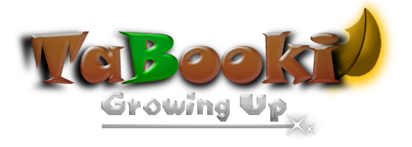 File:TaBooki Logo New.png