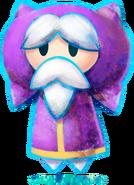 347px-Eldream Artwork - Mario & Luigi Dream Team