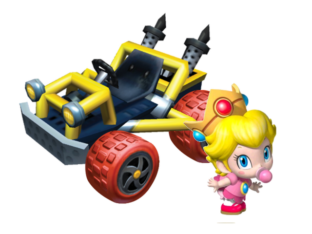 File:Babypeachboltbuggy.png