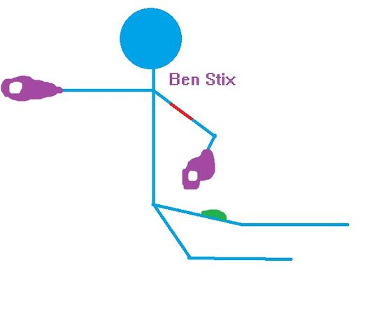 File:Ben Stix Draft.jpg