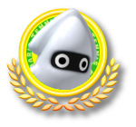 File:Blooper Tennis Icon.png