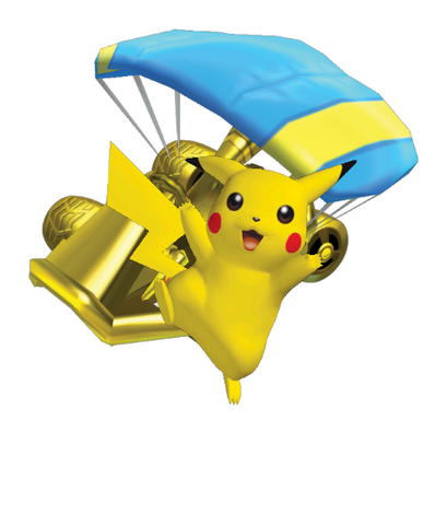 File:Pikachu mkcr.png