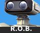 R.O.B.VSbox