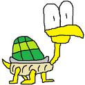 SMB4 3DS Koopa