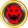 Bowser Coin
