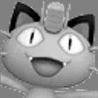 File:File-MeowthSSBM.png