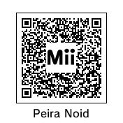 File:HNI 0001333.JPG