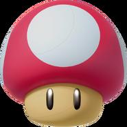 Poisonshroom