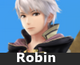 RobinVSbox