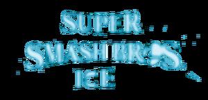 Super Smash Smosh Ice