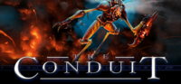 TheConduitBanner