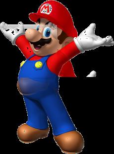 File:Vanish Mario2.png