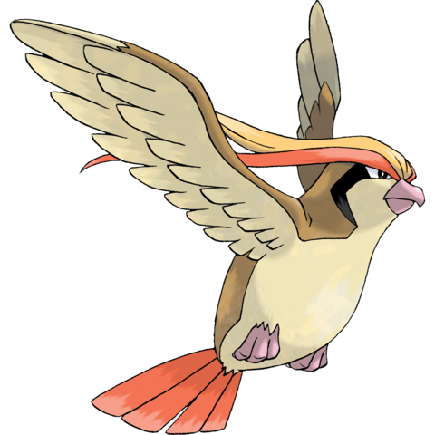 File:018Pidgeot.png