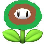File:Fertilizer Flower.jpg