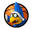 File:MH3D- Magikoopa.png