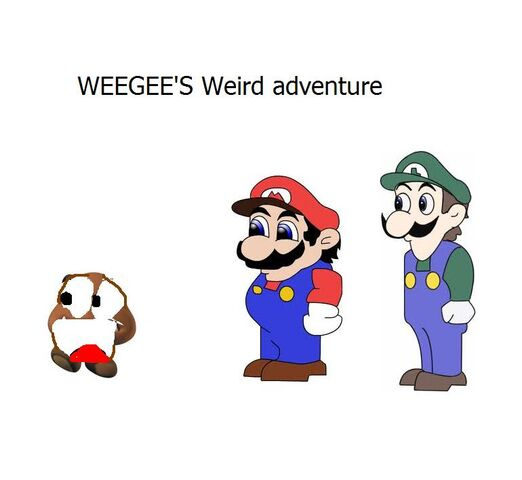 File:Weegee's adventure.jpg