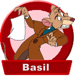 File:BasilSelection.png