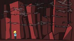 Crimson city 1