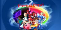 Eternal Brawl
