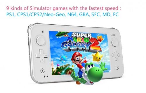 File:GamePad-Clone-1-500x321.jpg