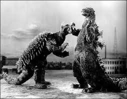 File:Godzilla Raids Again.jpg