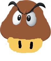 File:Goombamushroom.jpg