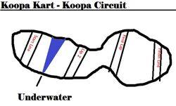 KoopaKart-KoopaCircuit