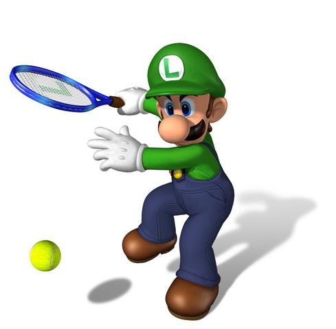 File:LuigiT.png