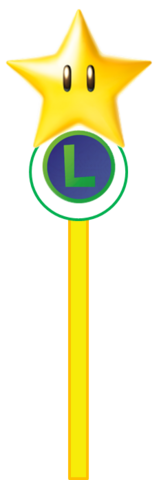 File:Luigi Star Staff.png