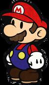 MarioPMLSS