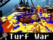 Nintendo-released-trailer-splatoon