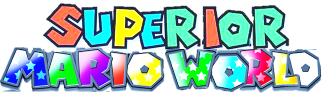 File:Superior Mario World Logo.png