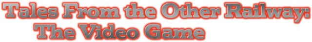 File:Talesfromtheotherrailwaylogo.png