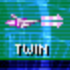 File:Twin Laser.png