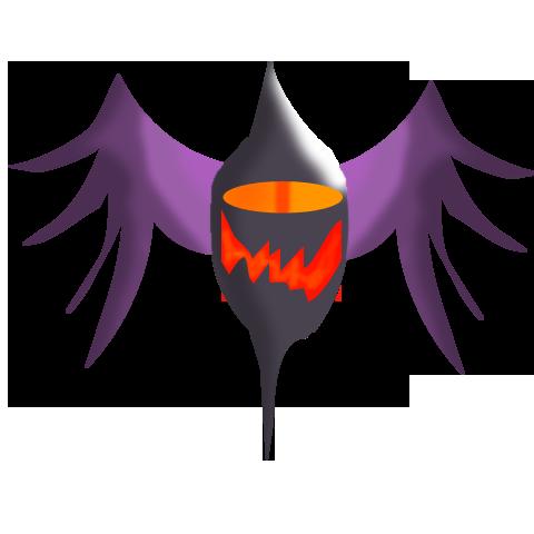 File:Vampyr.png