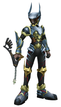 File:Ven armor.png
